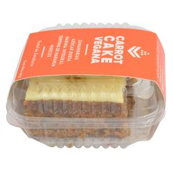 Carrot-cake-vegana-140-g