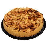 Torta-Delibest-Manzana-Light-125-kg