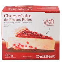 Torta-Cheesecake-Frutos-Rojos-Delibest-480-g