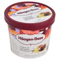 Helado-Haagen-Dazs-vainilla-caramelo-brownie-vaso-100-ml