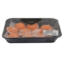 Sorrentinos-de-salmon-kg