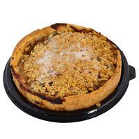 Torta-Manzana-Sutil-Olaso-1-kg