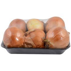 Cebolla-bandeja