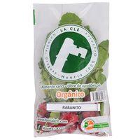 Rabanito-organico-bolsa-Huerta-la-Cle
