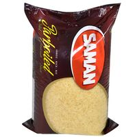 Arroz-parboiled-Saman-5-kg