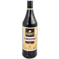Fernet-Ferrazzano-950-ml