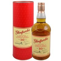 Whisky-Glenfarclas-10-years-single-malt-scotch-700-cc