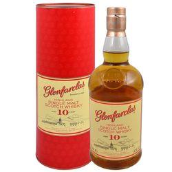 Whisky-Glenfarclas-10-years-single-malt-scotch-700-cc