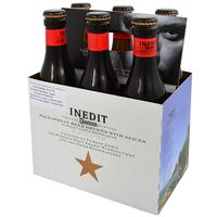 Cerveza-Damm-inedit-330ml-6-un.