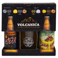 Cerveza-Volcanica-500-ml-2-un.---vaso