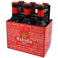 Cerveza-Estrella-Damm-330-ml-6-un.