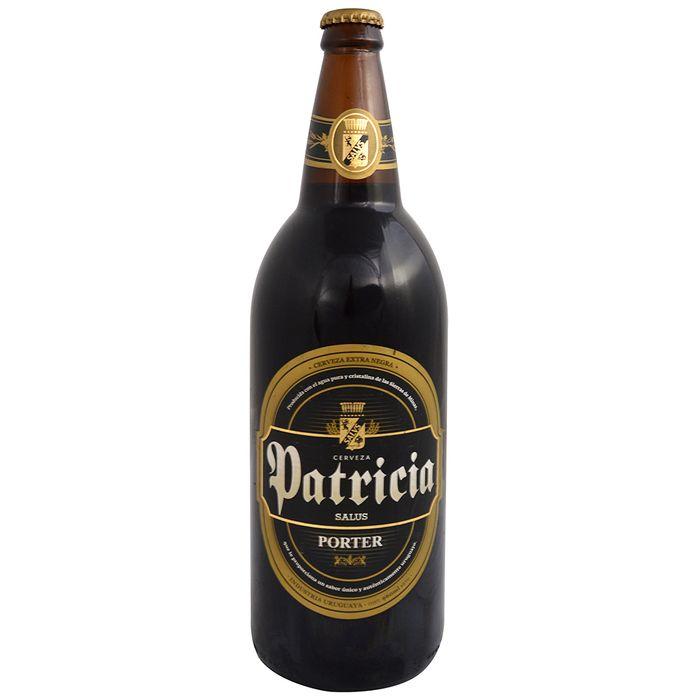 Cerveza-Patricia-porter-960-cc