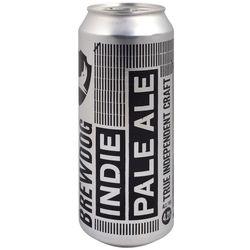Cerveza-Brewdog-indie-500-ml