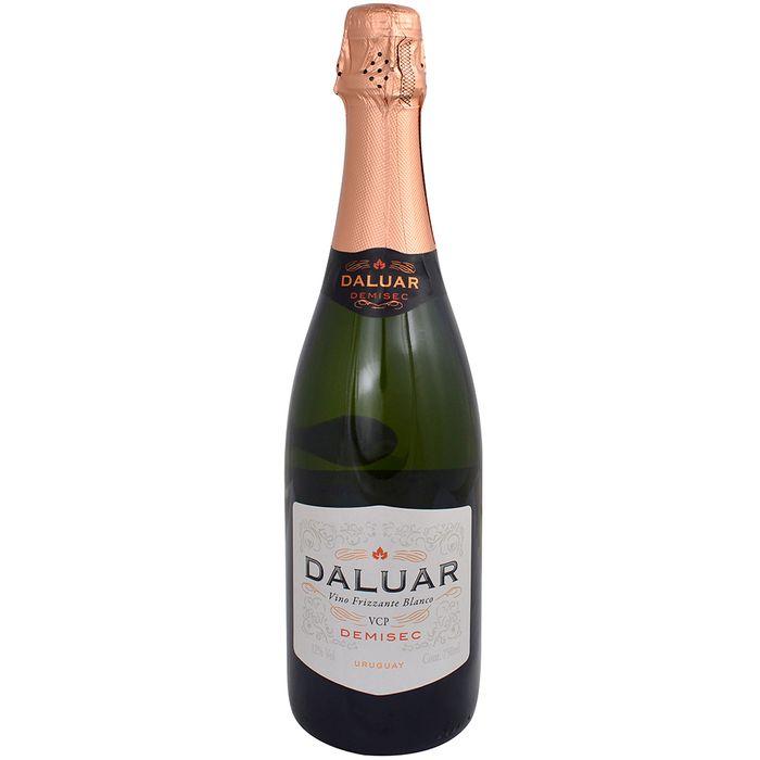Espumoso-demi-sec-Daluar-750-ml