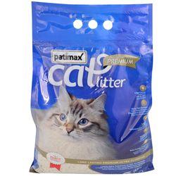 Sanitario-Para-Gatos-Cat-Litter-Perfumado