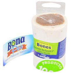 Hueso-relleno-sabor-panceta-Bonapet-3