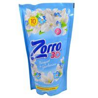Suavizante-Zorro-clasico-900-ml