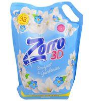 Suavizante-Zorro-bouquet-y-gardenias-3-L