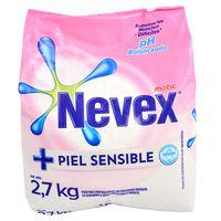 Detergente-en-polvo-Nevex-piel-sensible-27-kg
