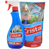 Pack-limpieza-Cristal-vid-500-ml---Cristal