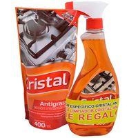 Pack-limpieza-Cristal-antigrasa-500-ml---doypack