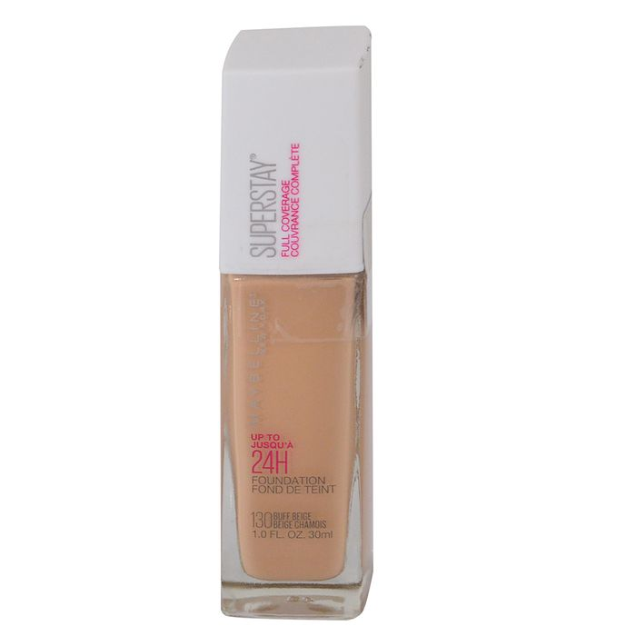 Base-superstay-Maybelline-full-coverage-butt-beige