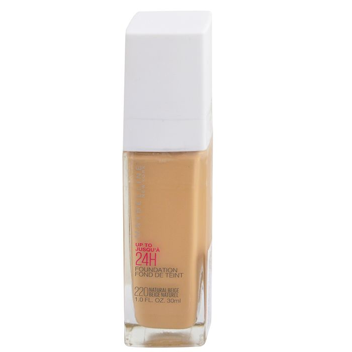 Base-superstay-Maybelline-full-coverage-nat-beige