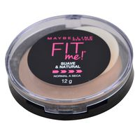 Polvo-Maybelline-fit-me-soft-natural-12-g