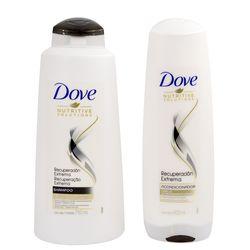 Pack-Dove-shampoo-750-ml---acondicionador--400-ml