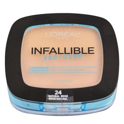 Polvo-comp.-infalible-L-oreal-pro-glow-natural-beige