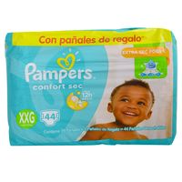 Pañales-Pampers-comfort-sec-XXG-44-un.