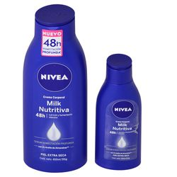 Pack-Nivea-body-extra-seca-400-ml---body-extra-seca-125-ml