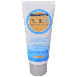Base-Maybelline-pure-plus-foundation-30-natural