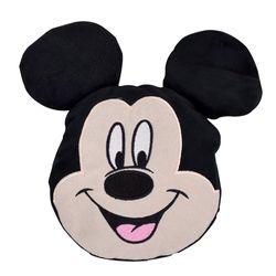 Bolsa-de-agua-caliente-cara-Mickey