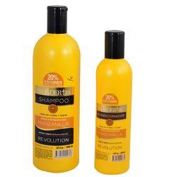 Pack-Wander-Tex-shampoo-manzana-1-L---acondicionador--450-ml