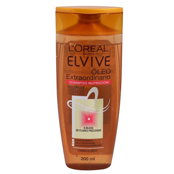 Shampoo-Elvive-Extraordinario-Nutricion-200-ml