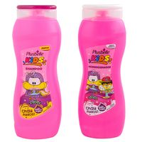 Pack-Plusbelle-kids-shampoo-350-ml---acondicionador-350-ml