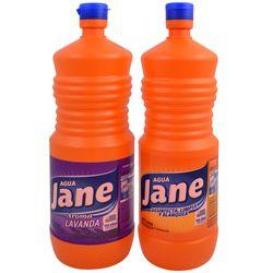Pack-agua-Jane-plus-1-L---Jane-1-L-con-descuento
