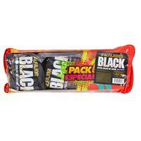 Pack-6-un.-alfajor-black-Portezuelo-extra-dulce-de-leche