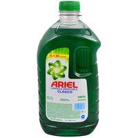 Detergente-liquido-Ariel-oxianillos-3-L