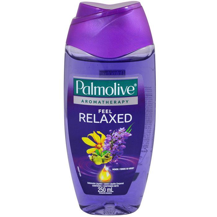 Gel-de-ducha-po-aromaterapia-relax-250-ml