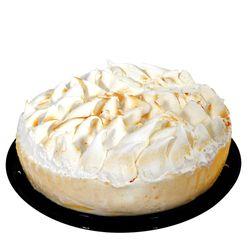Lemon-Pie-Olaso-11-kg