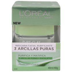 Mascaras-de-limpieza-Maybelline-purify---matify