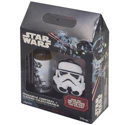 Set-Star-Wars-body-splash-125-ml
