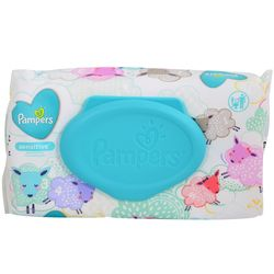 Toallitas-humedas-Pampers-sensitive-56-un.