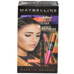 Mascara-para-pestañas-Push-Up-Drama-Very-Black-Wsh-Maybelline