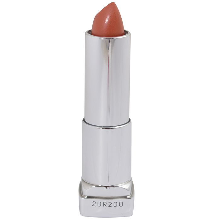 Labial-Color-Sensational-Mattes-Maybelline-Clay-Crush