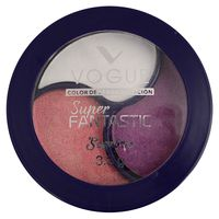 Sombra-Vogue-Trio-Gota-Primavera-01