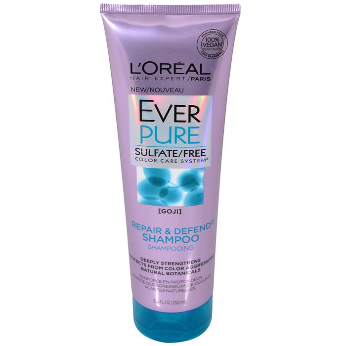 Shampoo-Hair-Expertise-Everpure-Volume-250-ml