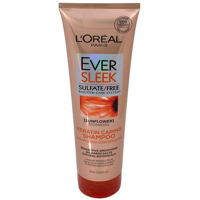 Shampoo-Hair-Expertise-Eversleek-Smoothing-250-ml